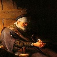 REMIX - Biblia Vechiul Testament Cartea lui Tobiti  Capitolul 4