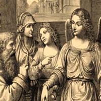 REMIX - Biblia Vechiul Testament Cartea lui Tobiti  Capitolul 7