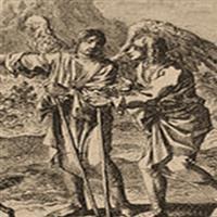 REMIX - Biblia Vechiul Testament Cartea lui Tobiti  Capitolul 9