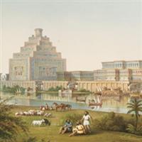 REMIX - Biblia Vechiul Testament Cartea lui Tobiti  Capitolul 11