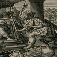 REMIX - Biblia Vechiul Testament Cartea Iuditei  Capitolul 2pptx