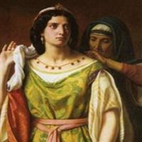 REMIX - Biblia Vechiul Testament Cartea Iuditei  Capitolul 10pptx.