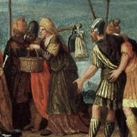 REMIX - Biblia Vechiul Testament Cartea Iuditei  Capitolul 11pptx.