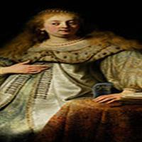 REMIX - Biblia Vechiul Testament Cartea Iuditei  Capitolul 12pptx.