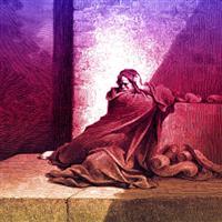 REMIX - Biblia Vechiul Testament Cartea Iui Baruh  Capitolul 1 pptx.