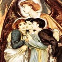 REMIX - Biblia Vechiul Testament Cântarea celor trei tineri  Capitolul 1 pptx.
