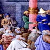 REMIX - Biblia Vechiul Testament Cartea III-a a lui Ezdra  Capitolul 2 pptx.