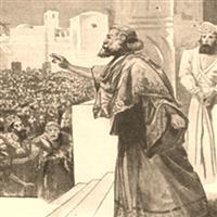 REMIX - Biblia Vechiul Testament Cartea III-a a lui Ezdra  Capitolul 9 pptx.