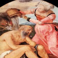 REMIX - Biblia Vechiul Testament Cartea înțelepciunii lui Solomon  Capitolul 3 pptx.