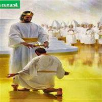 REMIX - Biblia Vechiul Testament Cartea înțelepciunii lui Solomon  Capitolul 4 pptx.