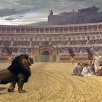 REMIX - Biblia Vechiul Testament Cartea înțelepciunii lui Solomon  Capitolul 5 pptx.