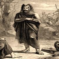 REMIX - Biblia Vechiul Testament Cartea înțelepciunii lui Solomon  Capitolul 6 pptx.