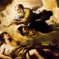 REMIX - Biblia Vechiul Testament Cartea înțelepciunii lui Solomon  Capitolul 7 pptx.