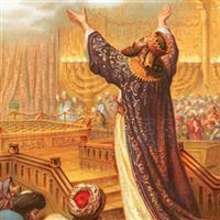 REMIX - Biblia Vechiul Testament Cartea înțelepciunii lui Solomon  Capitolul 8 pptx.