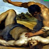 REMIX - Biblia Vechiul Testament Cartea înțelepciunii lui Solomon  Capitolul 10 pptx.