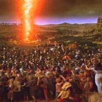 REMIX - Biblia Vechiul Testament Cartea înțelepciunii lui Solomon  Capitolul 18 pptx.