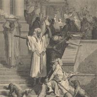REMIX - Biblia Vechiul Testament Eccleziasticul  Capitolul 8 pptx.