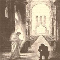 REMIX - Biblia Vechiul Testament Eccleziasticul  Capitolul 11 pptx.