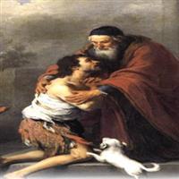 REMIX - Biblia Vechiul Testament Eccleziasticul  Capitolul 12 pptx.