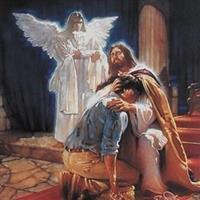 REMIX - Biblia Vechiul Testament Eccleziasticul  Capitolul 14 pptx.