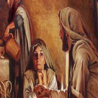 REMIX - Biblia Vechiul Testament Eccleziasticul  Capitolul 15 pptx.