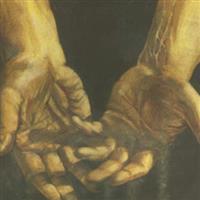 REMIX - Biblia Vechiul Testament Eccleziasticul  Capitolul 17 pptx.