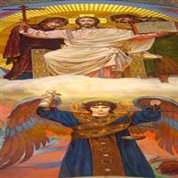 REMIX - Biblia Vechiul Testament Eccleziasticul  Capitolul 18 pptx.