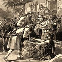 REMIX - Biblia Vechiul Testament Eccleziasticul  Capitolul 25 pptx.