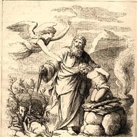 REMIX - Biblia Vechiul Testament Eccleziasticul  Capitolul 35 pptx.