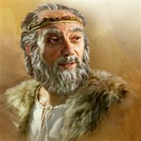 REMIX - Biblia Vechiul Testament Eccleziasticul  Capitolul 48 pptx.