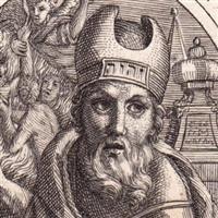 REMIX - Biblia Vechiul Testament Cartea I a Macabeilor  Capitolul 4  pptx.