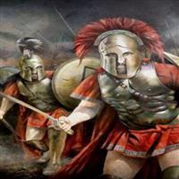 REMIX - Biblia Vechiul Testament Cartea I a Macabeilor  Capitolul 12  pptx.
