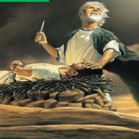REMIX - Biblia Vechiul Testament Cartea II-a a Macabeilor  Capitolul 1  pptx.