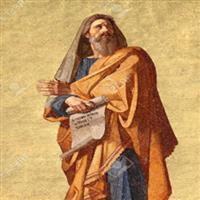 REMIX - Biblia Vechiul Testament Cartea II-a a Macabeilor  Capitolul 2  pptx.