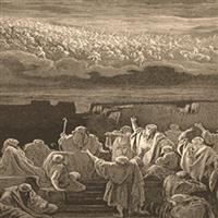 REMIX - Biblia Vechiul Testament Cartea II-a a Macabeilor  Capitolul 5  pptx..pptx