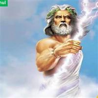 REMIX - Biblia Vechiul Testament Cartea II-a a Macabeilor  Capitolul 6  pptx.