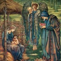 REMIX - Biblia Noul Testament Matei  Capitolul 2  Partea V-a  pptx.