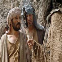 REMIX - Biblia Noul Testament Matei  Capitolul 3  Partea III-a  pptx.