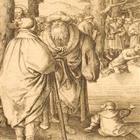 REMIX - Biblia Noul Testament Matei  Capitolul 3  Partea IV-a  pptx.
