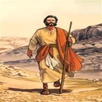 REMIX - Biblia Noul Testament Matei  Capitolul 4  Partea I  pptx.