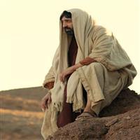 REMIX - Biblia Noul Testament Matei  Capitolul 4  Partea III-a  pptx.