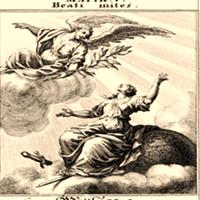 REMIX - Biblia Noul Testament Matei  Capitolul 5  Partea II-a  pptx.