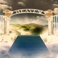 REMIX - Biblia Noul Testament Matei  Capitolul 7  Partea II-a  pptx.