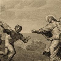 REMIX - Biblia Noul Testament Matei  Capitolul 8  Partea VII-a  pptx.
