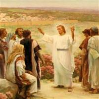 REMIX - Biblia Noul Testament Matei  Capitolul 10  Partea I  pptx.