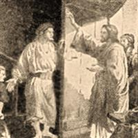 REMIX - Biblia Noul Testament Matei  Capitolul 10  Partea II-a  pptx.
