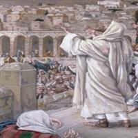 REMIX - Biblia Noul Testament Matei  Capitolul 12  Partea IV-a  pptx.