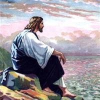 REMIX - Biblia Noul Testament Matei  Capitolul 13  Partea I  pptx.