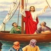 REMIX - Biblia Noul Testament Matei  Capitolul 13  Partea II-a  pptx.
