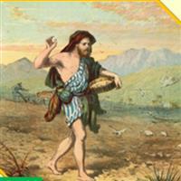 REMIX - Biblia Noul Testament Matei  Capitolul 13  Partea IV-a  pptx.